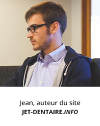 jean du site http://jean-jetdentaire.jpg
