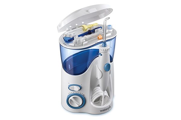 Waterpik Hydropulseur Ultra WP100 avis