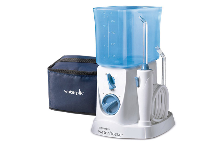 Waterpik WP-300 hydropulseur