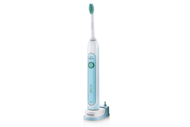 Philips – Sonicare Healthy White HX6711/02 le test complet