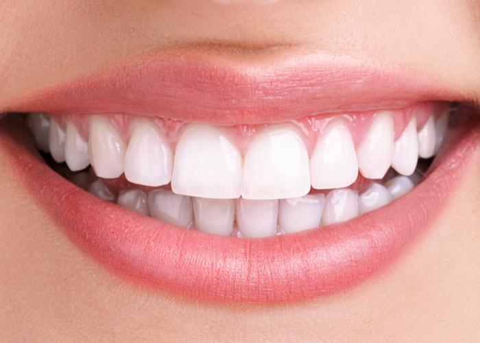 Comment bien entretenir son jet dentaire ?