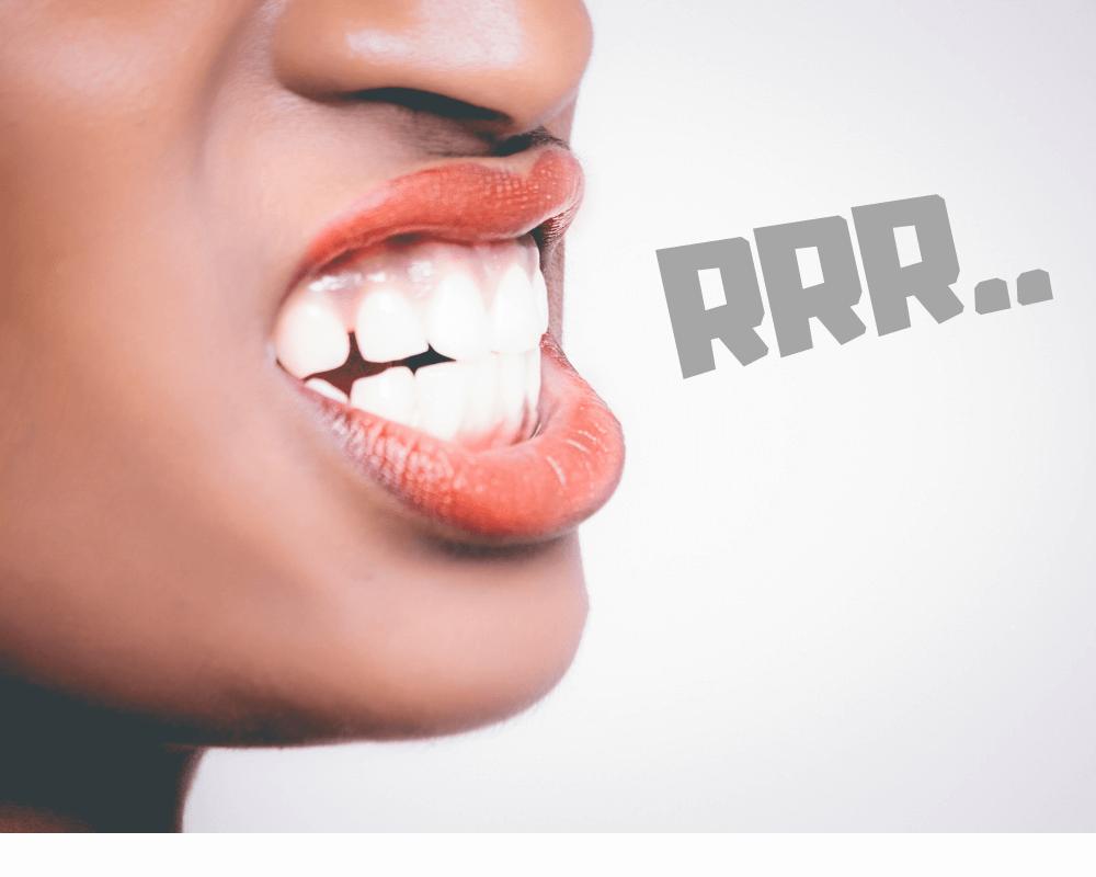 alerte-aux-dentifrices-dangereux-jet-dentaire.info