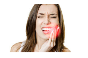 maladie-des-gencives-symptômes-gingivite-parodonte-poche-parodontale-que-faire-jet-dentaire.info