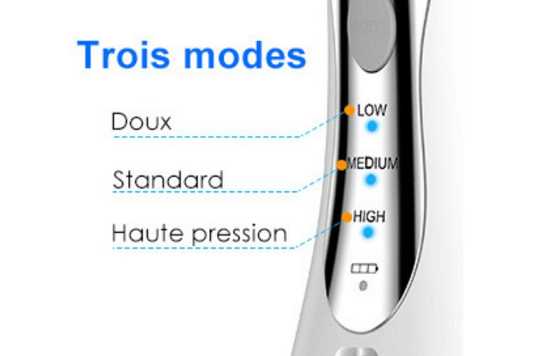 nettoyage-jet-dentaire-appareil-orthodontique-avis-2019