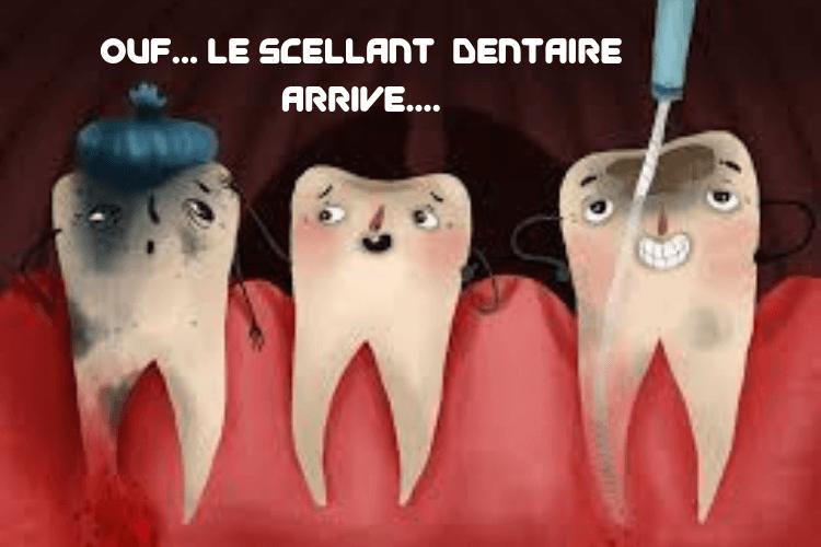 blackmac-sealant-dentaire-scellant-dentaire-danger-scellant-dentaire-prix-meilleur-jet-dentaire.info