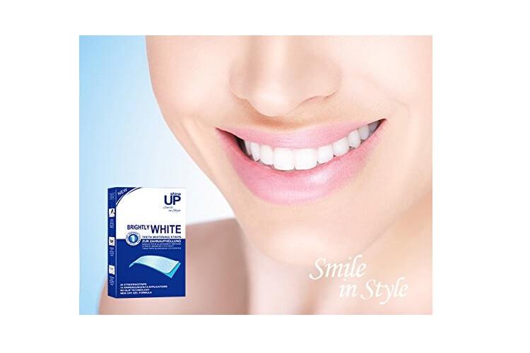 lampe-blanchiment-dentaire-bbryance-crest-3d-white-kit-blanchiment-dentaire-professionnel-blanchiment-dentaire-amazon