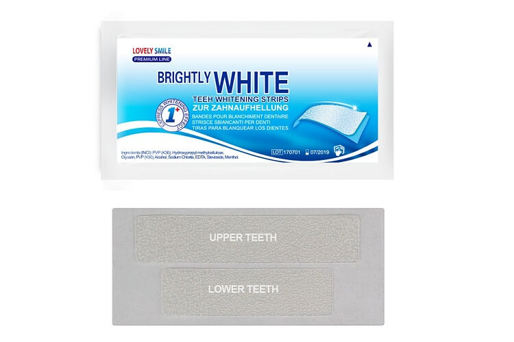 crest-3d-white-luxe-meilleures-bandes-blanchissantes-crest-3d-white-avis-dentiste-bandes-blanchissantes-dents-pharmacie
