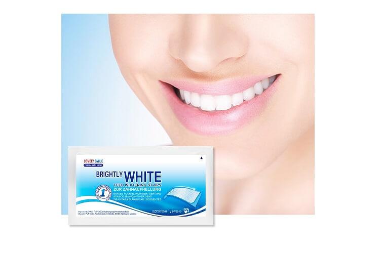brightly-white-avis-crest-3d-white-luxe-crest-3d-white-avis-dentiste-bandes-blanchissantes-dents-pharmacie