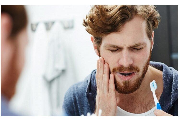 anti-douleur-dentaire-puissant-mal-de-dent-medicament-mal-de-den-vinaigre-douleur-dentaire-sans-carie-douleur-dent-pression