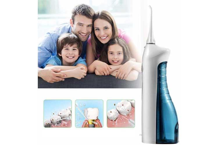 hydropulseur-dj40-panasonic-jet-dentaire-utilisation-jet-dentaire-vendu-en-pharmacie-jet-dentaire-braun-carrefour-jet-dentaire-waterpik-darty-jet-dentaire-oral-b-hydropulseur-waterpik-hydropulseur-dentaire-oxyjet-jet-dentaire-boulanger-jet-dentaire-amazon-jet-dentaire-avis-dentiste