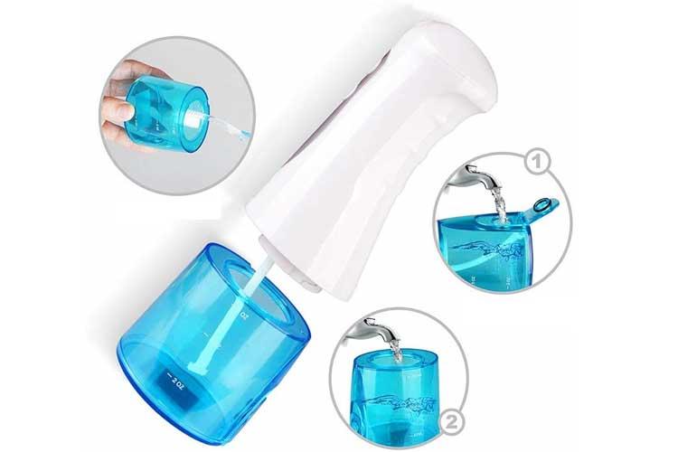 oral-b-hydropulseur-irrigateur-oral-youngdo-hydropulseur-jet-dentaire-600ml-jet-d-eau-dentaire-oral-b-waterpik-wp-660-avis-hydropulseur-calor-panasonic---ew1311-irrigateur-buccal-hydropulseur-broadcare-hydropulseur-honzin-hydropulseur-utile-nettoyeur-interdentaire-waterpik-wp-662eu