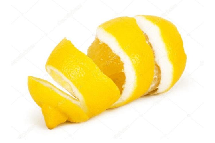 dents-jaunes-naturellement-dents-jaunes-antibiotique-dents-jaunes-solution-naturelle-tetracycline-dents-jaunes